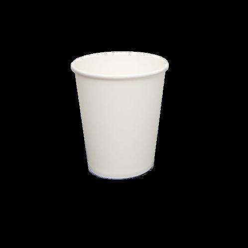Vaso para bebida caliente y fría 4oz