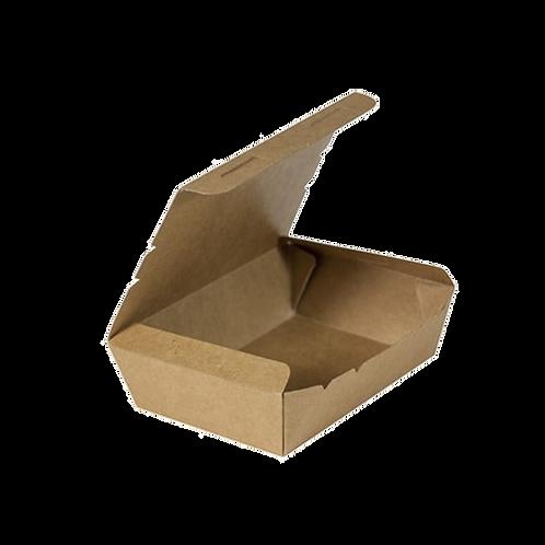 Lunch box 32 oz