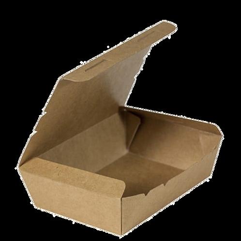 Lunch box 69 oz