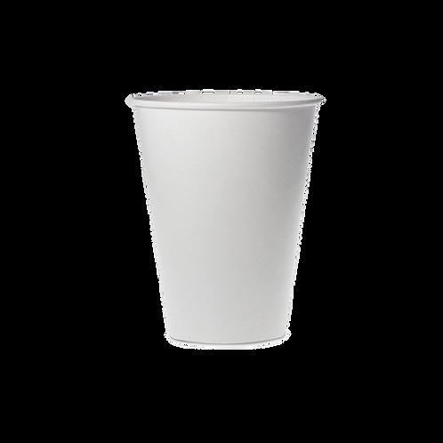 Vaso Para Bebida Fría 8 oz