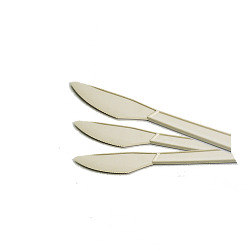 Cuchillo semilla de aguacate