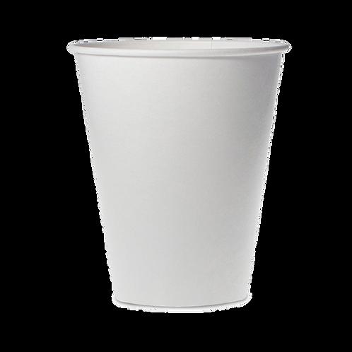 Vaso Para Bebida Fría 16 oz