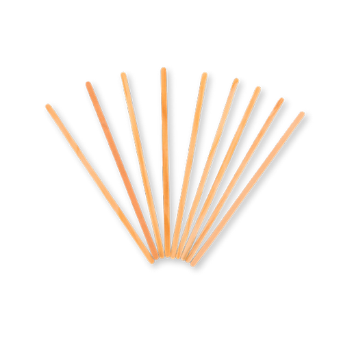 Agitador de mader 19 cm