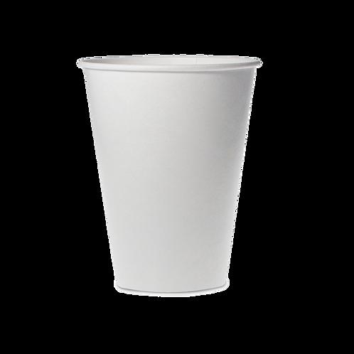 Vaso Para Bebida Fría  12 oz