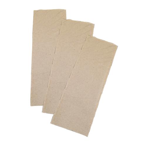 Sanita toalla interdoblada - 2000 pzas