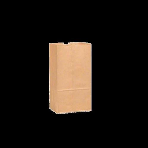 Bolsa Kraft 11x6x20 cm