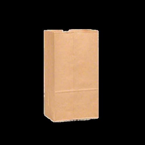Bolsa Kraft 16x10x33 cm