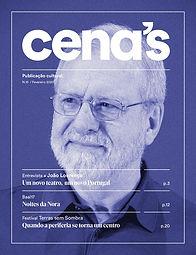 CAPA CENA'S 15.jpg