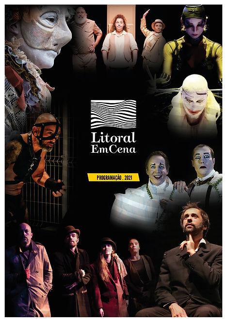 Litoral EmCena - Programa_2021_RGB_page-