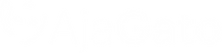 logo-ajagato-v1-neg-horizontal.png