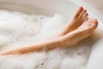 What Self Care Really Means