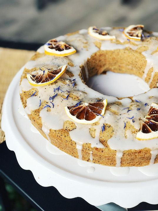 Joy Traiteur Végétal - Cake citron pavot.jpg