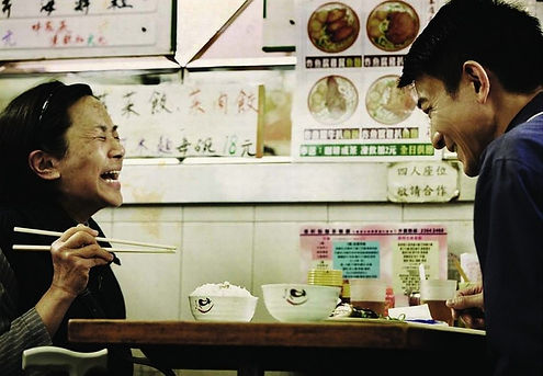 a-simple-life-tao-jie-deanie-yip-insieme