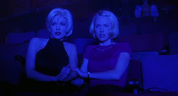 Mulholland drive.png
