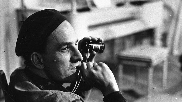 Ingmar Bergman.jpg