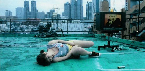 the-glamorous-life-of-sachiko-hanai-2003