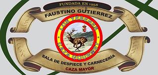 logotipo caza gourmet 1.png