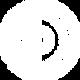 Broken to Barbell logo - small
