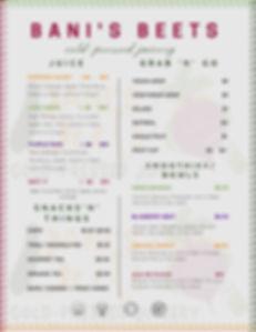 bani's beets menu.jpg