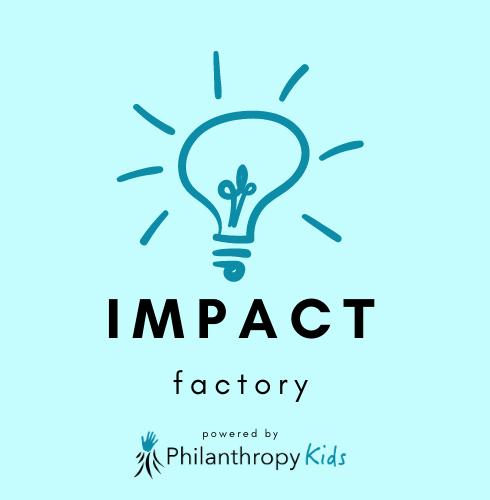 Impact-2.png
