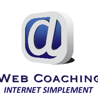 Capsule Web