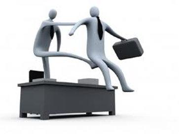 Gérer un employé difficle