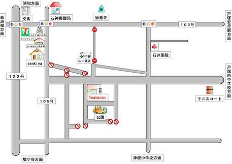 近場の地図.jpg