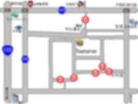 近くの地図.JPG