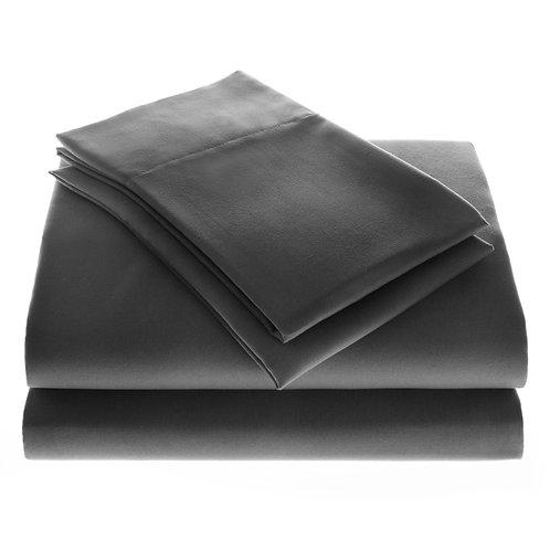 TL Care Home, Ultra Soft Microfiber 4 Piece Sheet Sets