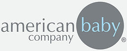 ABC_logo website_edited.jpg