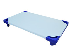 Daycare & Preschool Bedding