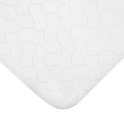 FLAT Waterproof Quilt-Like Protective Pads