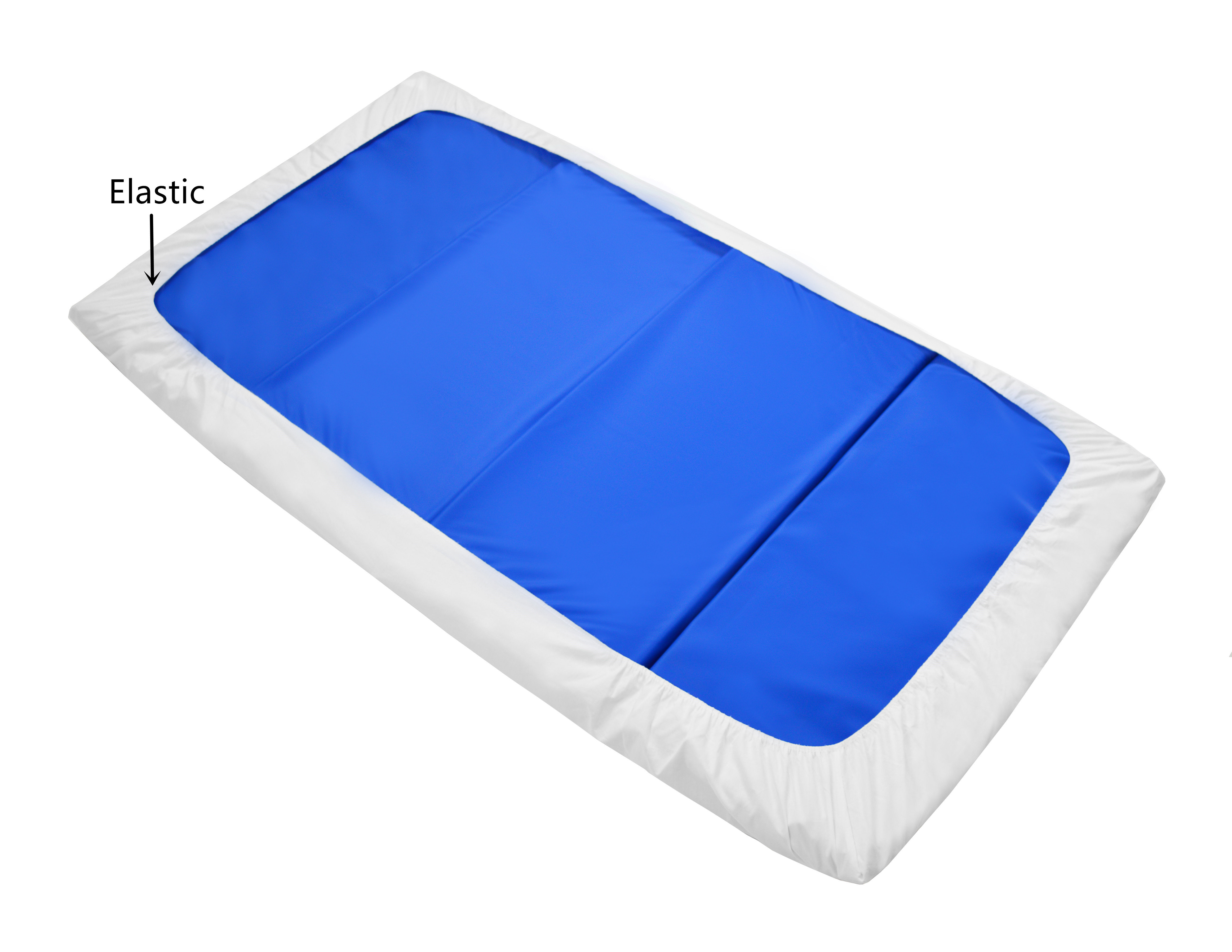 Rest Nap Mat Sheets With Elastic Corners Americanbabycompany