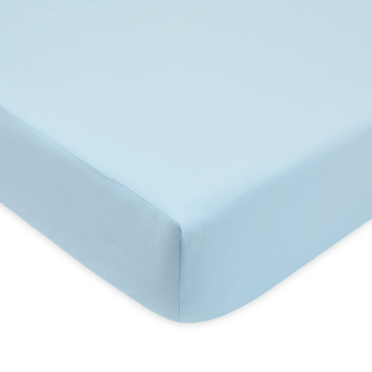 Velvety Soft Percale Sheets
