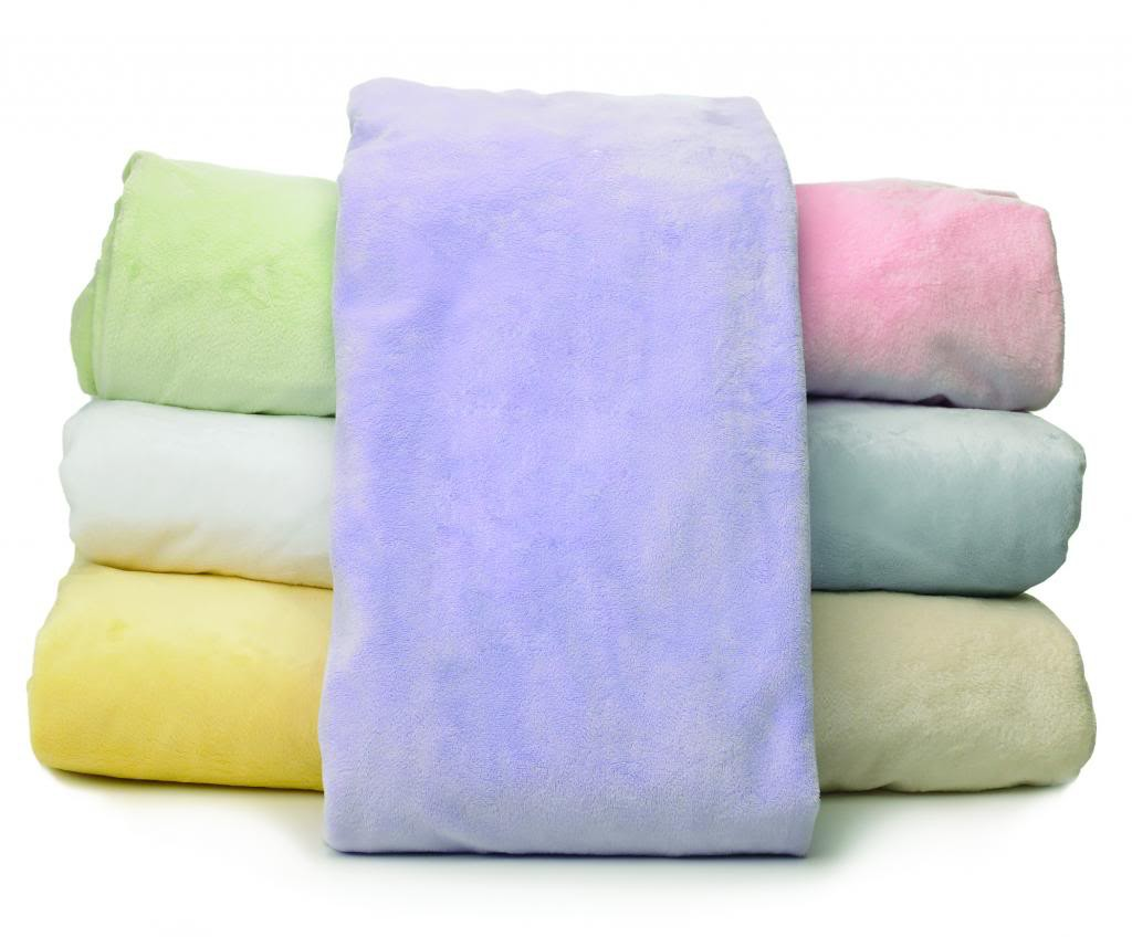 Heavenly Soft Collection