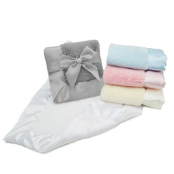 33065 Sherpa Security Blankets-01SQ