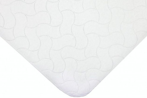 Waterproof Quilt-Like Protective Pads