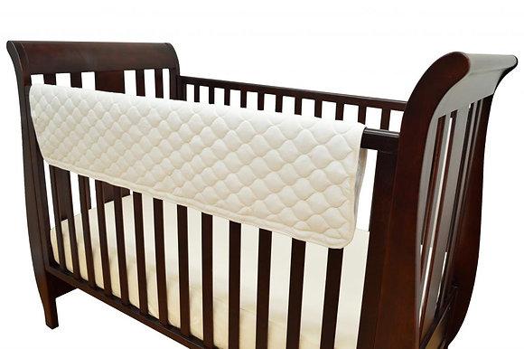 Organic Bedding Collection