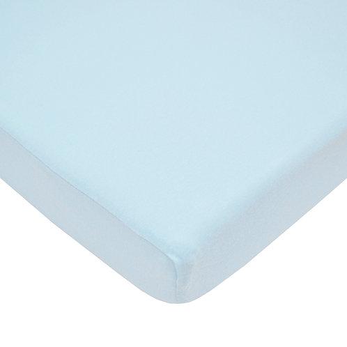 Pastel Supreme Jersey Sheets - 9.5oz