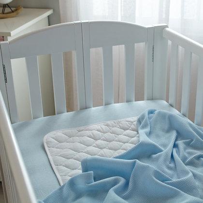 Mini Crib Starter Kits