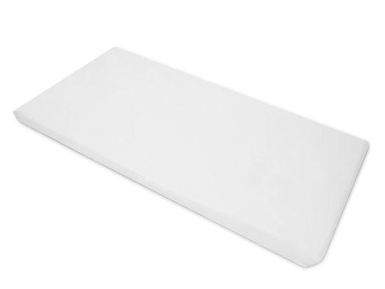 Rest/Nap Mat Sheets with Elastic Corners