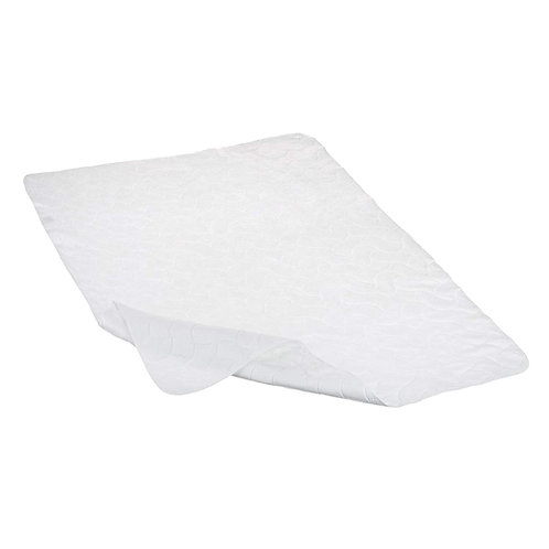 "TL Care Health, Waterproof Reusable Incontinence Bed Pad, 28"" x 52"", 6 Pack"