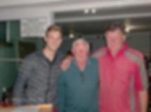 R.Jordaan, F.Eagar, S.Upsher..jpg
