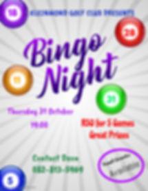 Bingo 31 Oct.jpg