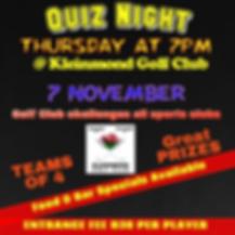 Quiz Evening 7 November .jpg.png