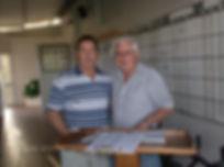 P Marais & F Eagar ( President).jpg