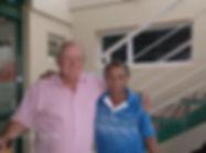 M.Bisset, C.Antonie..JPG