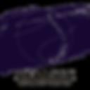 Sidonie-MUA-Logo-JPEG-v3_edited.png