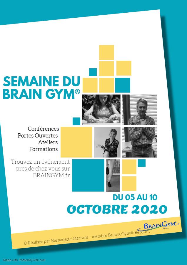 affiche semaine BG FRANCE A3 2020-05-05.