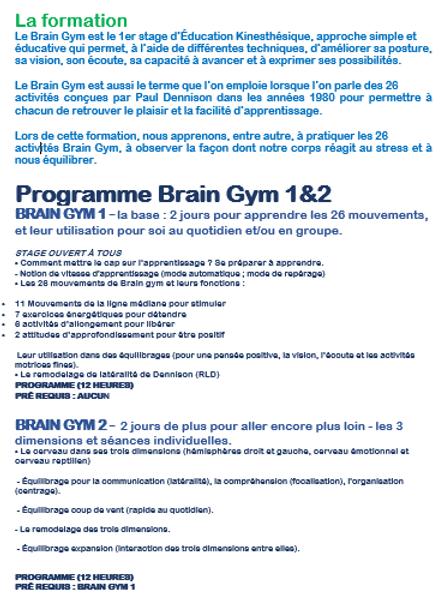 BRAIN GYM 2.PNG